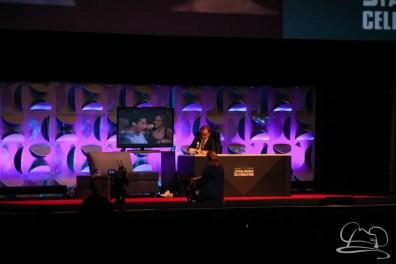 Star Wars Celebration Anaheim 2015 Day Two-83