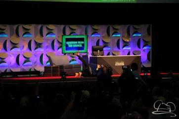 Star Wars Celebration Anaheim 2015 Day Two-91