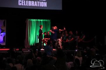Star Wars Celebration Anaheim 2015 Day Two-98