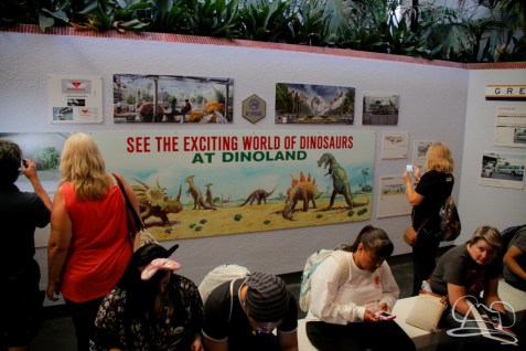 Tomorrowland Preview at Disneyland-12