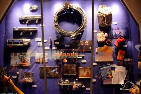 Tomorrowland Preview at Disneyland-29