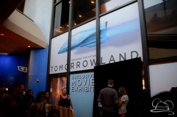 Tomorrowland Preview at Disneyland-32