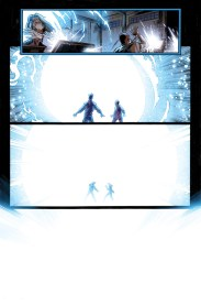 Ultimate_End_1_Preview_3