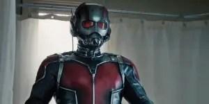 Scott Lang/Ant-Man