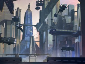 Armor_Wars_3_Maleev_Landscape_Variant