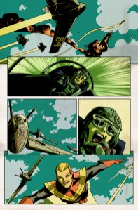 Captain_Marvel_and_the_Carol_Corps_1_Preview_1