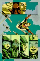 Captain_Marvel_and_the_Carol_Corps_1_Preview_2