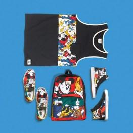 Disney Vans (2)