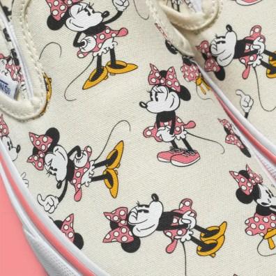 Disney Vans (9)