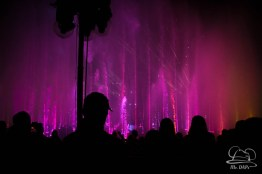 Disneyland 60th Anniversary Celebration World of Color - Celebrate-155