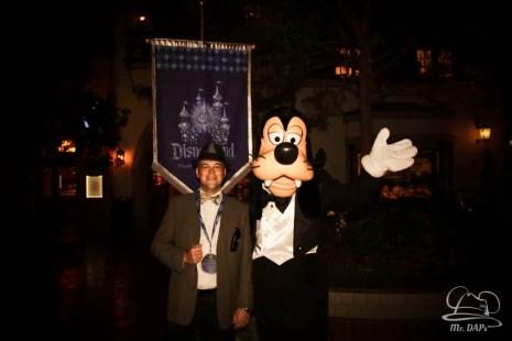 Disneyland 60th Anniversary Celebration World of Color - Celebrate-30