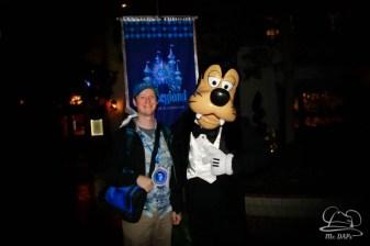 Disneyland 60th Anniversary Celebration World of Color - Celebrate-31