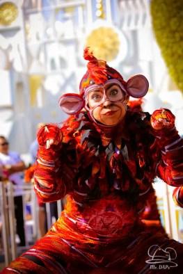 Disneyland April 26, 2015-100