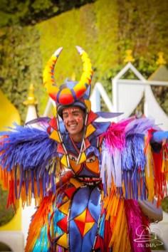 Disneyland April 26, 2015-102