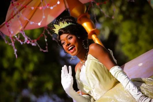 Disneyland April 26, 2015-112