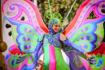 Disneyland April 26, 2015-116