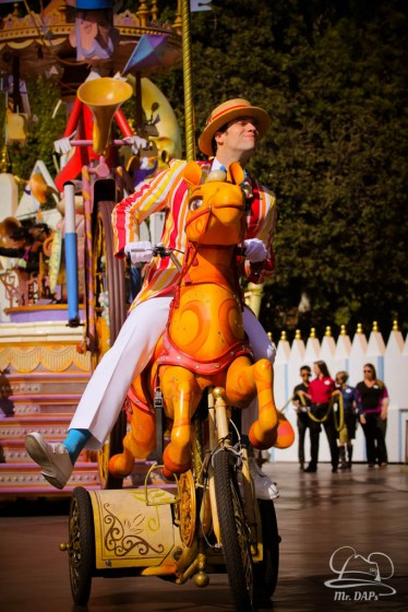 Disneyland April 26, 2015-117
