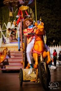 Disneyland April 26, 2015-118