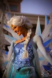 Disneyland April 26, 2015-127
