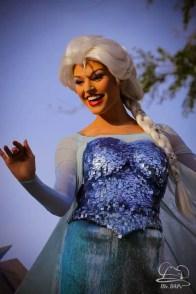 Disneyland April 26, 2015-128