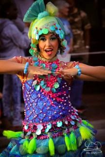 Disneyland April 26, 2015-145