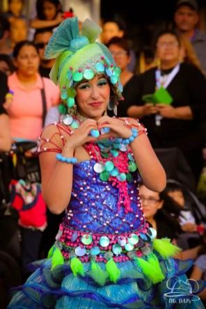 Disneyland April 26, 2015-164