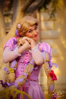 Disneyland April 26, 2015-179