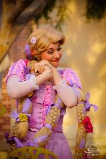 Disneyland April 26, 2015-180