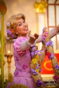 Disneyland April 26, 2015-181