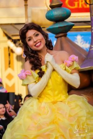 Disneyland April 26, 2015-183