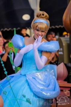 Disneyland April 26, 2015-189