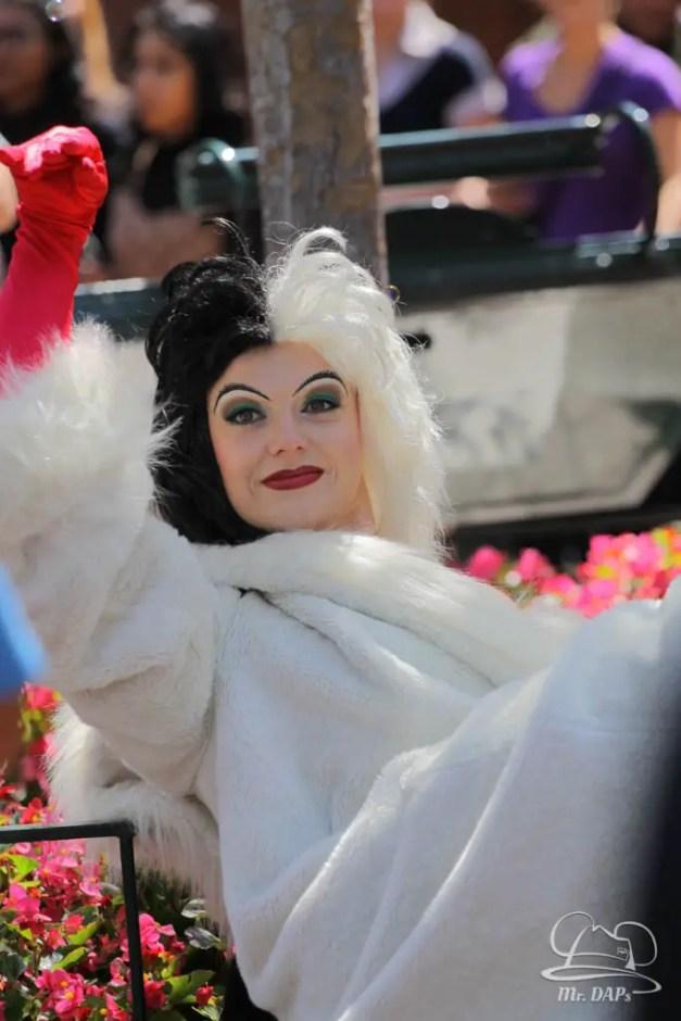 Disneyland April 26, 2015-19