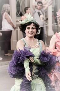Disneyland April 26, 2015-195
