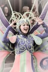 Disneyland April 26, 2015-199