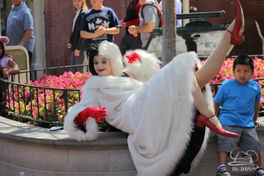 Disneyland April 26, 2015-20