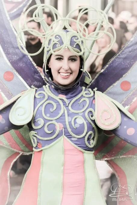 Disneyland April 26, 2015-202