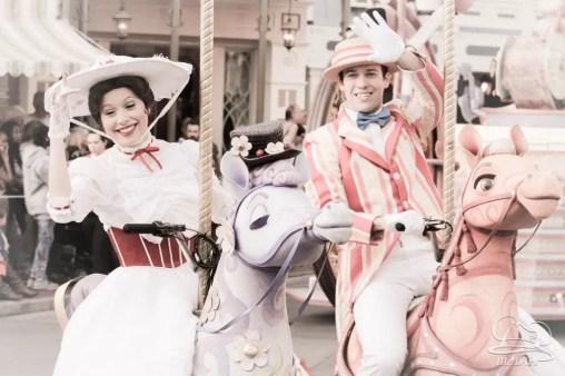 Disneyland April 26, 2015-204
