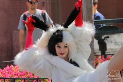 Disneyland April 26, 2015-23