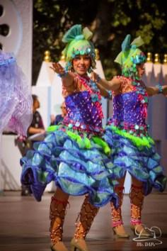 Disneyland April 26, 2015-31