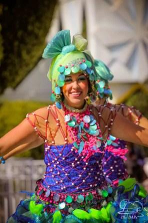 Disneyland April 26, 2015-43