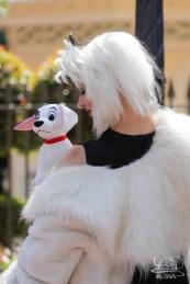Disneyland April 26, 2015-5