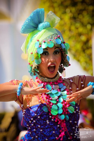 Disneyland April 26, 2015-52