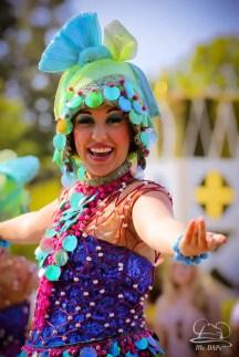 Disneyland April 26, 2015-55