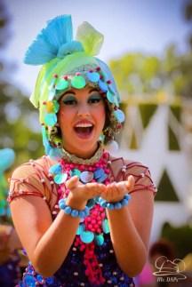 Disneyland April 26, 2015-56