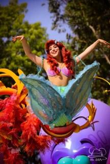 Disneyland April 26, 2015-59
