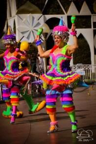 Disneyland April 26, 2015-64
