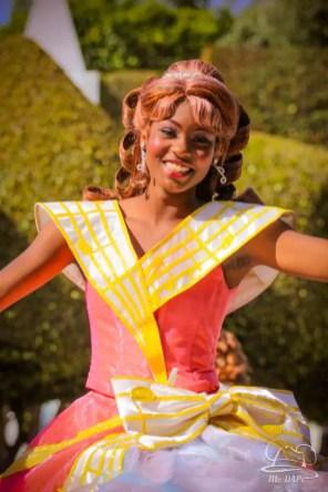 Disneyland April 26, 2015-68