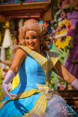 Disneyland April 26, 2015-70
