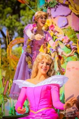 Disneyland April 26, 2015-74