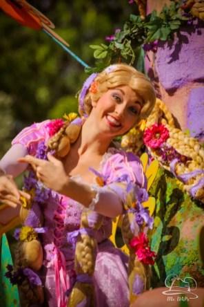 Disneyland April 26, 2015-77